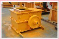 corn hammer crusher machine / hammer impact crusher / high capacity hammer crusher