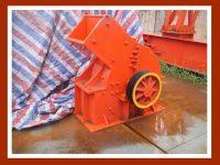 large hammer mill crusher / hammer crusher made in china / impact crusher hammer