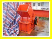 crusher hammer head / hammer mill coconut shell crusher / heavy hammer crusher manufacture