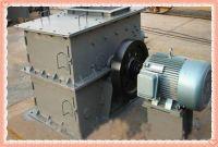 new hammer crusher / hammer crusher mill / hot saling hammer crusher