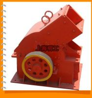 stone hammer crusher for sale / hammer metal crusher / heavy hammer crusher price