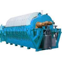Filter machine/Mineral Pulp filter