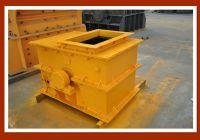 coal hammer crusher machine / hammer mill crusher for coal / heavy hammer crusher for sale