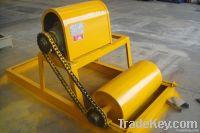 ep400/3 conveyor belt /  conveyor belt for paper mill