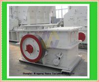 heavy hammer crusher for sale / hammer fine crusher / high efficiency stone hammer crusher