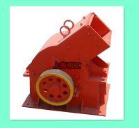 heavy hammer crusher price / hammer mill crusher / heavy hammer crusher machine