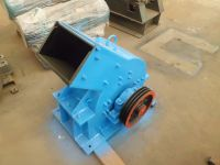 large hammer mill crusher / hammer crusher made in china / impact crusher hammer