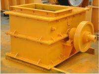 hammer crusher wear parts / hammer crusher manufacturer / hot selling hammer crusher