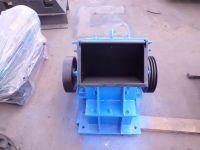 hot sales hammer crusher / hammer crusher wear parts / high efficient hammer crusher