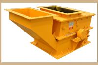 the hammer crusher / hammer crusher spare parts / high quality hammer mill crusher
