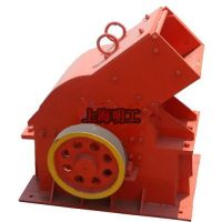 single hammer crusher / hammers for hammer crusher / hammer ore crusher