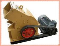 hammer crusher hammer / hammer mill crusher machine / heavy hammer box crusher