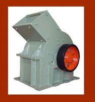 hammer crusher design / hammer mill crusher for sale / heavy hammer crusher