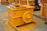 small wood hammer mill crusher / hammer crusher suppliers / high manganese steel crusher hammer