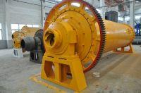 hematite ball mill / open circuit ball mill / buy ball mill