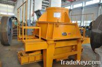 sand brick making machine price