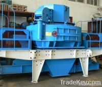 river sand making machine