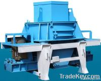 sand cement block making machines