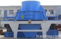 sand making machine for sale