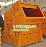 sand making machine / impact crusher used in mining / hot impact crusher