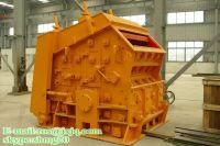 quarry impact crusher / impact crusher spare / impact crusher spare parts