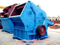 china impact crusher / 2013 impact crusher / impact crusher for mining