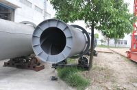 ore rotary dryer / indirect heating rotary dryers equipment / rotary dryer for sand