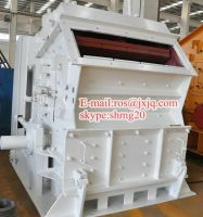 impact crusher rotor / widely used impact crusher / mobile impact crusher plant