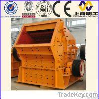 industrial impact crusher / hydraulic impact crusher|