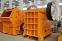parker jaw crusher / primary stone jaw crusher / stone crusher jaw crusher