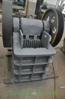 jaw crusher rock breaker / pe400x600 jaw crusher / scrap jaw crusher