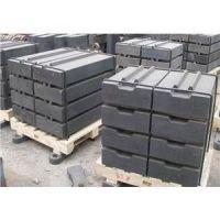 hammer impact crushers / impact crusher suppliers