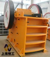 portable jaw crusher / jaw crusher liner plate / crusher jaw crusher