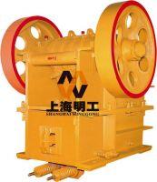 mining jaw crusher/ 150x250 jaw crusher / 2013 hot jaw crusher