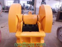 jaw crusher tooth plate / jaw crusher stone crusher /  jaw crusher parts