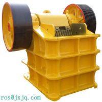 jaw crusher vibrating screen / golden jaw crusher / pe stone jaw crushers