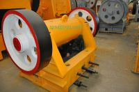 mobile jaw crusher plant	 / toggle plate for jaw crusher / jaw stone secondary crusher