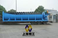low price spiral classifier / rotary classifier / free classifieds