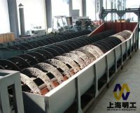 free classified ads / vibratory classifier / air classifier mill