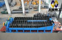 air classify mill / classifying ores machine / spiral classifier for mineral processing