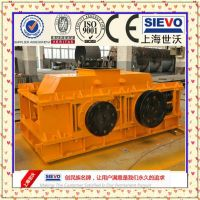 roll crusher mining equipment / roll crusher industry