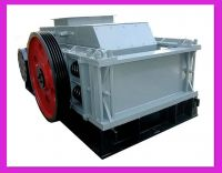 roll crusher mining machinery / roll crusher dealer