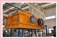 roll crusher mining equipment / roll crusher industry