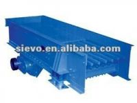 materials vibrating feeder / jaw crusher vibrating feeder