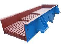 high quality vibration feeder / high efficiency vibration feeder