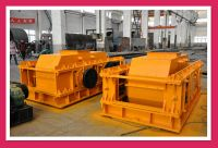 roll crusher south africa / 2013 new  roll crusher products roll crusher factories in malaysia