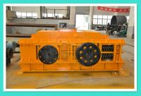 roll crusher dealer / roll crusher stone crusher