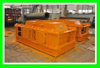 roll crusher concrete machine / roll crusher mini machine