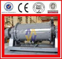 vertical cement mill / ball mills for cement paint