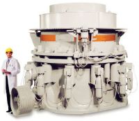 mine cone crusher / spring cone crusher for sale